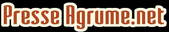 PresseAgrume.net