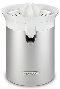 Presse agrumes Kenwood CPP400TT